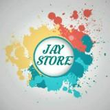 jay_store