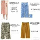 keishafira_shop