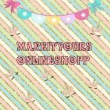 makeityours_onlineshopp