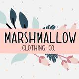 marshmallowclothing