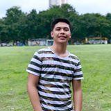 mikhail_jared