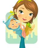 mom_baby1808
