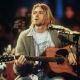 musicman.
