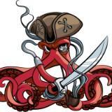octopuffer