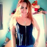 quennie_canobas1