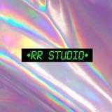 r.r.studio
