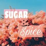 sugarnspice.ph