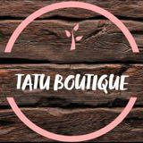 tatu.boutique