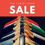 thriftshop1071