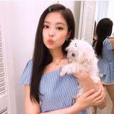 yeongna_