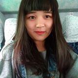 yixuan_325