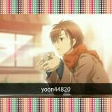 yoon44820