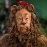 the_cowardly_lion