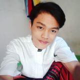 ahmad2609