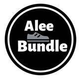 alee_bundle