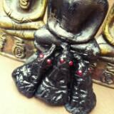 thai_amulet93shahalam