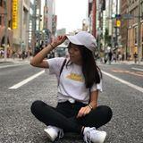 chini_03
