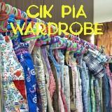 cikpia_wardrobe