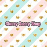 classysassy_shop