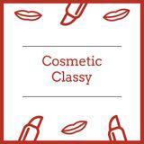 cosmetic_classy