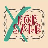 x_for_sale