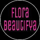 florabeautifya