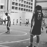 h_sneaker_h