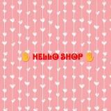 helloshop19_