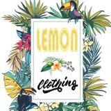 lemonclothingph