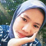 lisna_ali