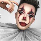 makeupproo