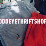 oddeyethriftshop