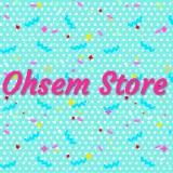 ohsem_store