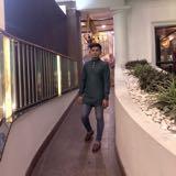 bundle_kemah