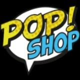 popshopmnl