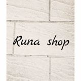 runashop