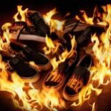 sc_sneakers