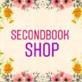 secondbookshop