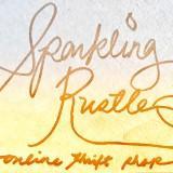sparkling_rustleph