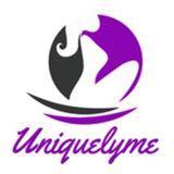 uniquelymeee