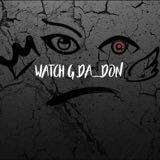 watchgda_don