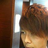 wongfung520