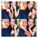 yang_klg