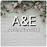 aecollection03