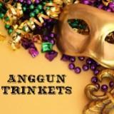 a.trinkets