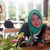 dhina_farzan