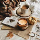fall_girl_autumn