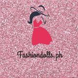 fashiondolls.ph