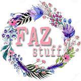 faz_stuff