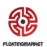floatingmarket144